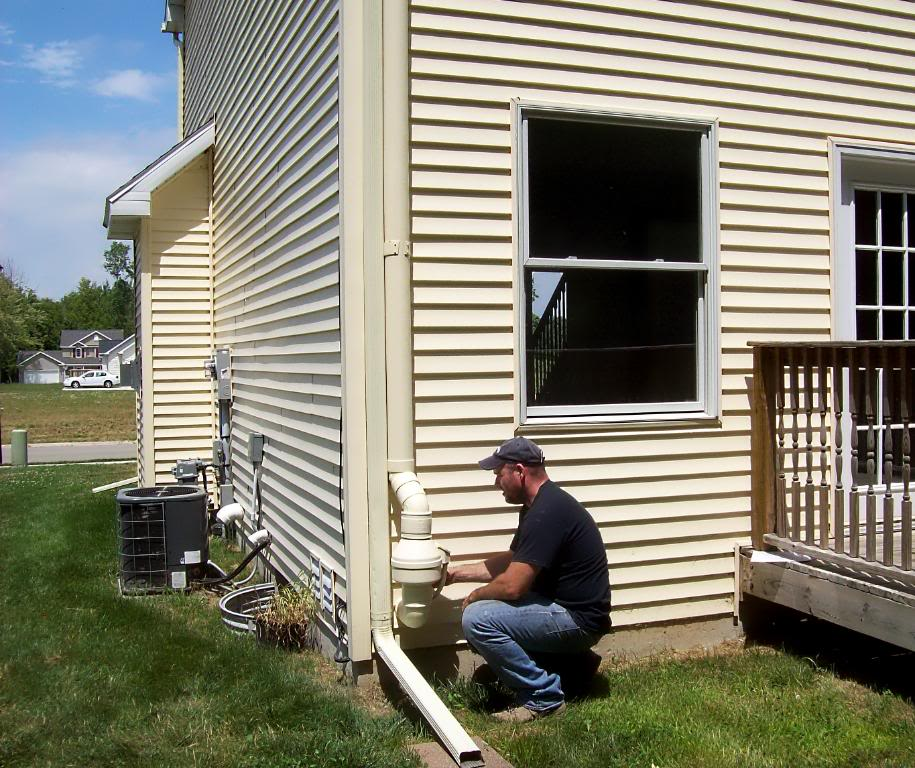 Radon Mitigation Licensed Inspectors Nrpp Certified