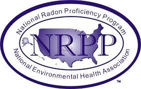 digital monitors instant radon testing montgomery county